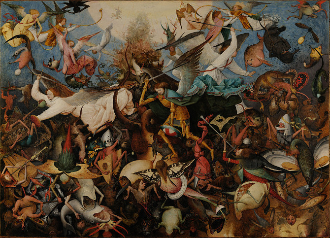 Age of Sigmar Pieter_Bruegel_the_Elder_-_The_Fall_of_the_Rebel_Angels_-_Google_Art_Project