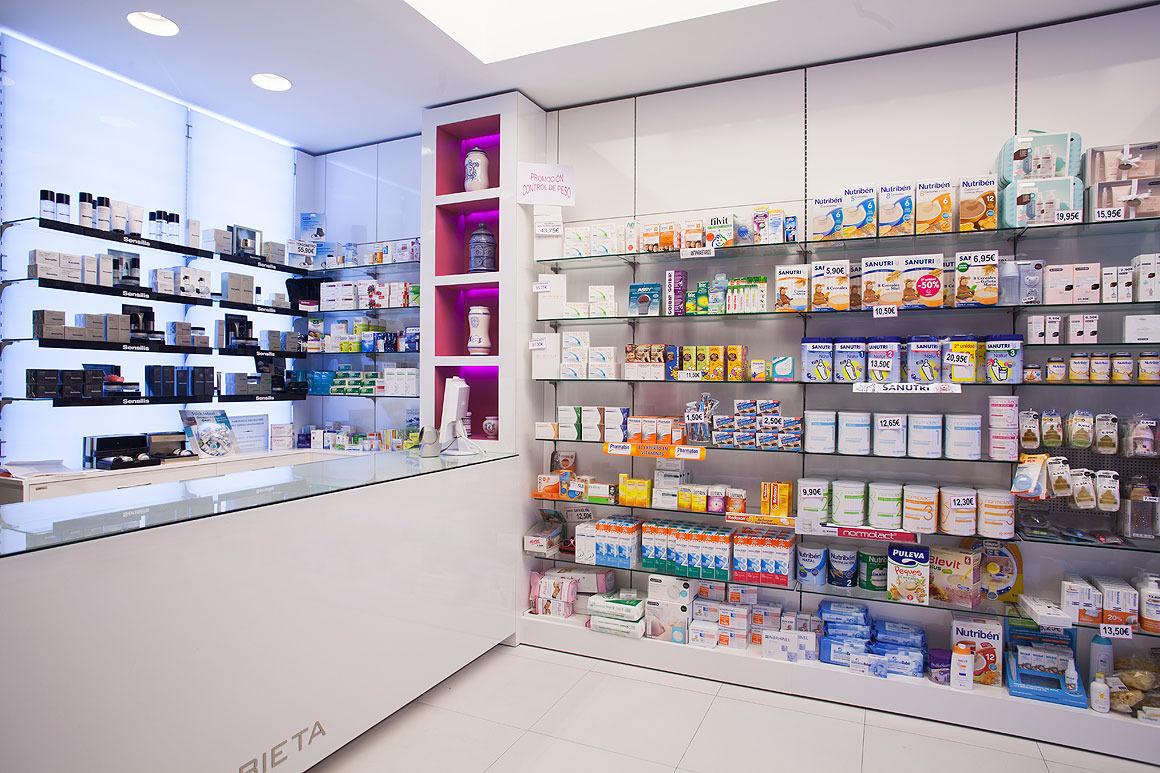 precio de xenical en farmacias salcobrand -- Farmacia