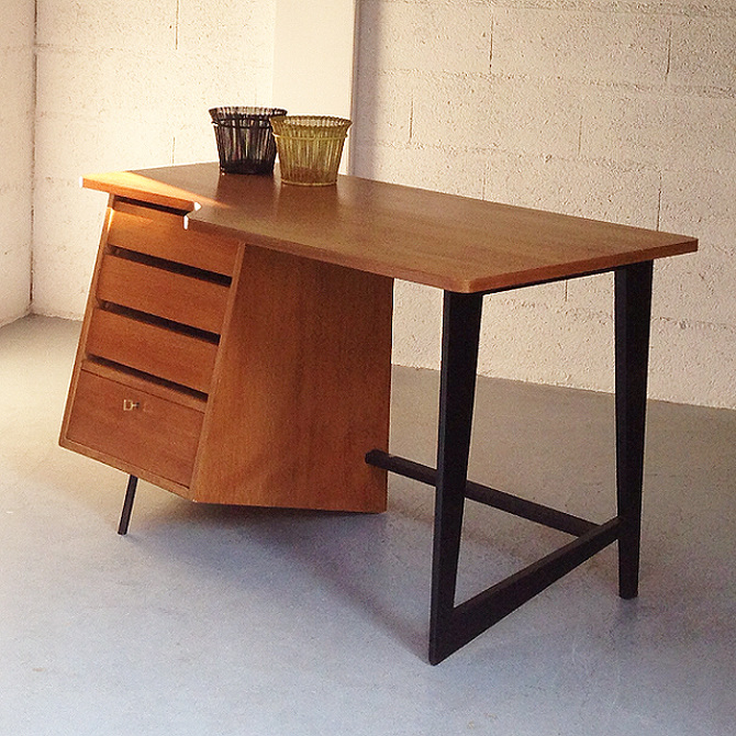 claude vassal jean baptiste bouvier. Black Bedroom Furniture Sets. Home Design Ideas