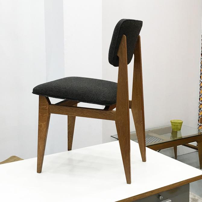 marcel gascoin jean baptiste bouvier. Black Bedroom Furniture Sets. Home Design Ideas