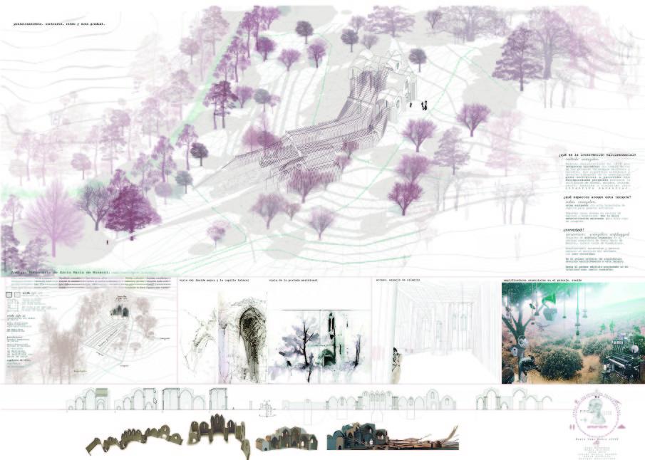 Thesis pfc arquitectura portfolio gr fico vegstudio for Carrera de arquitectura